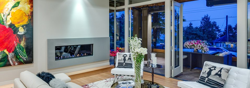 R4D   Vancouver Richmond Home Staging, Real Estate Staging